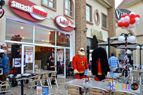 DSC_0991smash burger