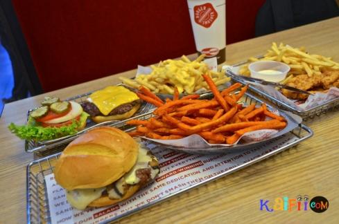 DSC_1009smash burger