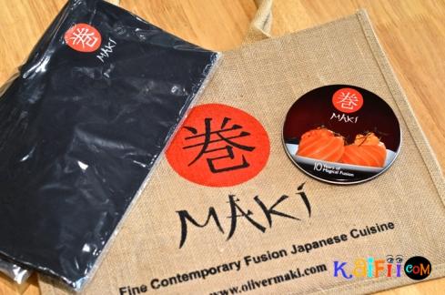 DSC_0014maki