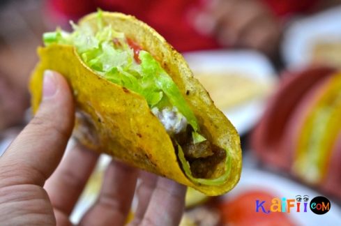 DSC_0143lita's mexican