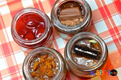 DSC_0385p kitchen