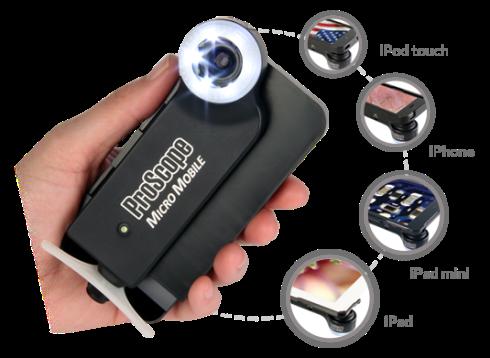 proscope_micro_mobile_hp