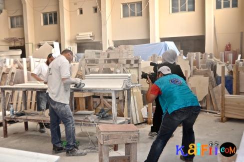 DSC_0016sadeem workshop