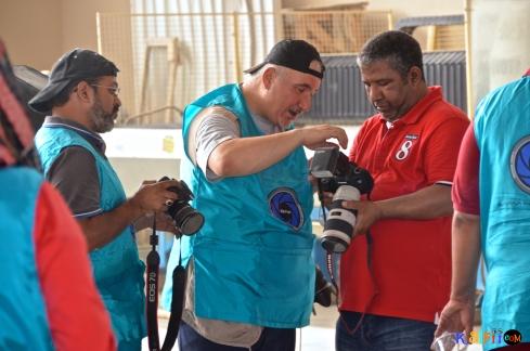 DSC_0157sadeem workshop