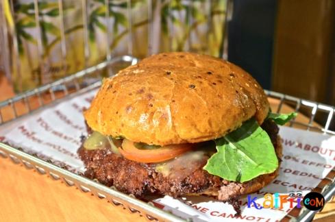 DSC_0203smash burger