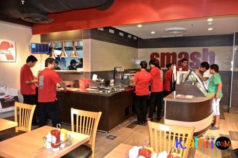 DSC_0225smash burger