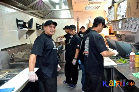 DSC_0226smash burger