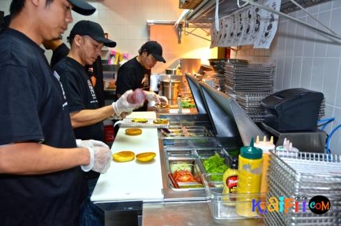DSC_0237smash burger