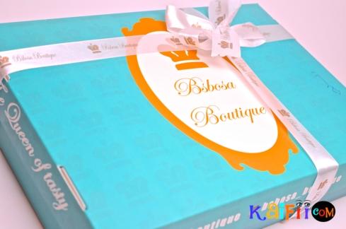 DSC_0465bsbosa boutique copy