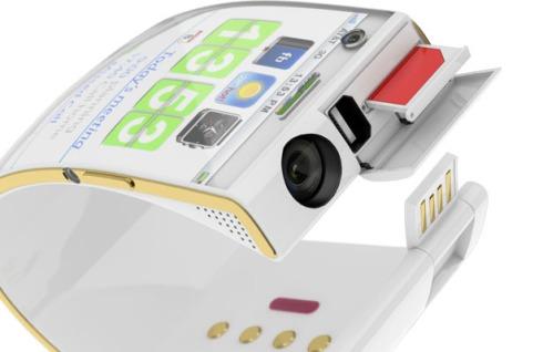 emopulse-bracelet-smartphone4