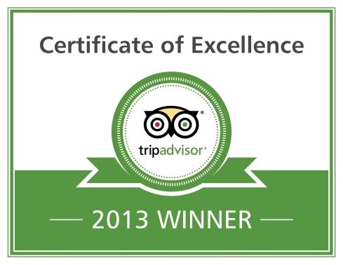 Excellence-Badge_2013_en--HR