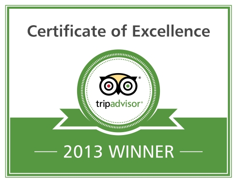 Excellence-Badge_2013_en--HR
