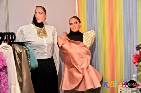 DSC_0144qahwa kuwaitiat