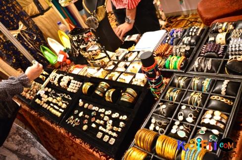 DSC_0154qahwa kuwaitiat