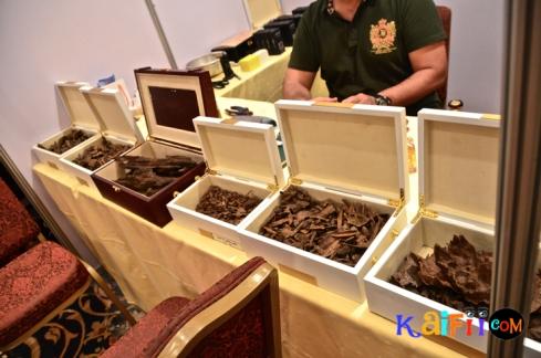 DSC_0166qahwa kuwaitiat