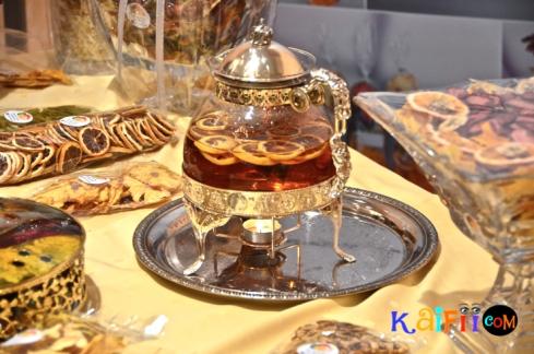 DSC_0169qahwa kuwaitiat