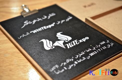 DSC_0232white expo