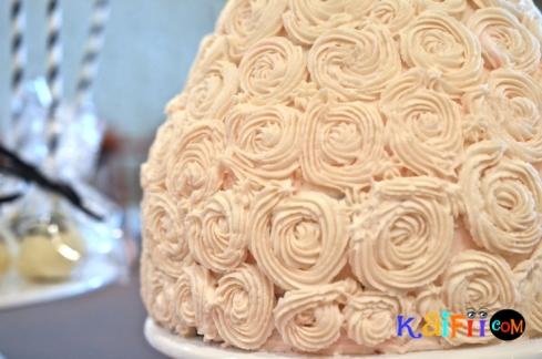 DSC_0256barbie cake