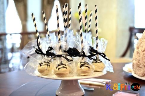 DSC_0274barbie cake