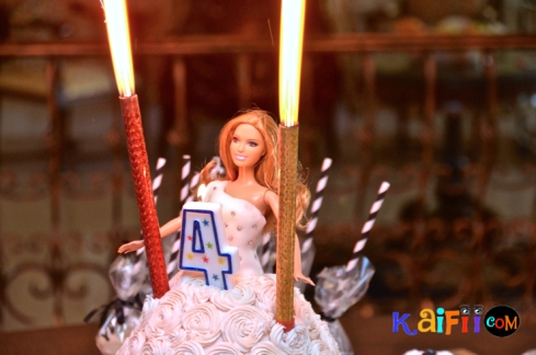 DSC_0307barbie cake