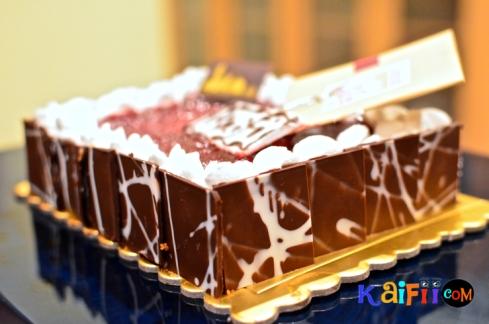 DSC_0748danish bakery