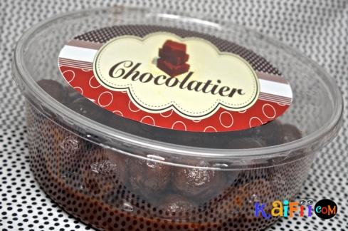 DSC_0903chocolatier