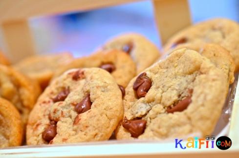 DSC_0924moonkey cookies
