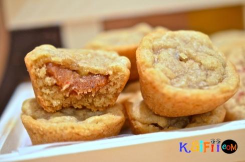 DSC_0933moonkey cookies