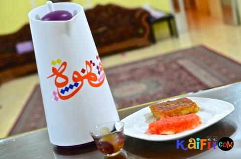 DSC_0965ajyal coffee