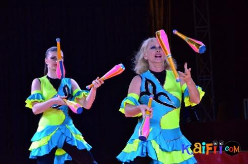 DSC_0083italian circus