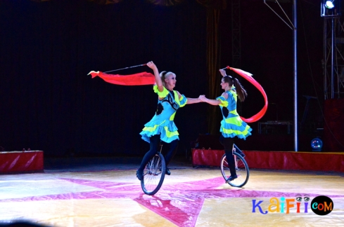 DSC_0096italian circus