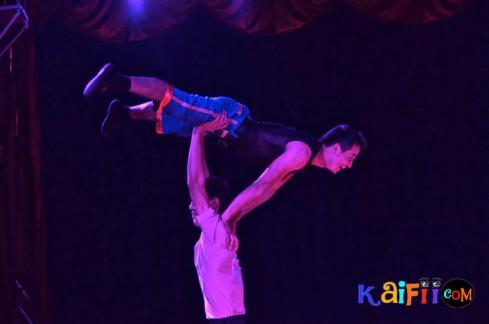 DSC_0153italian circus