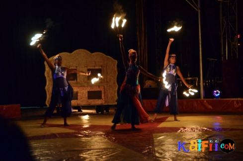 DSC_0169italian circus