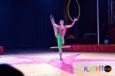 DSC_0200italian circus