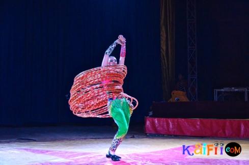 DSC_0225italian circus