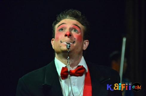 DSC_0254italian circus