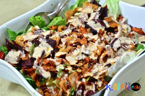 DSC_0379crispy salad