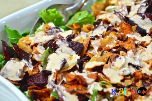 DSC_0381crispy salad