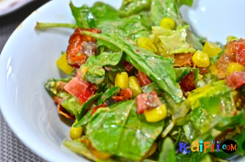 DSC_0383crispy salad