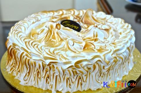 DSC_0400alaska cake