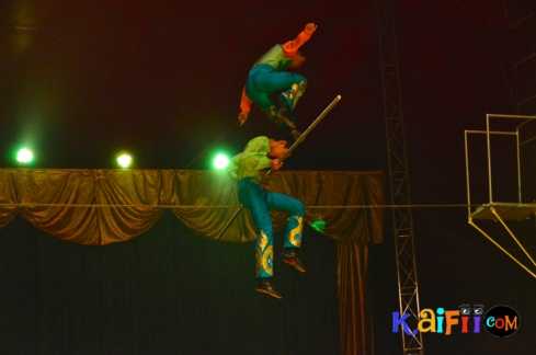 DSC_0412italian circus
