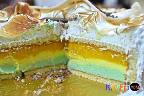 DSC_0423alaska cake