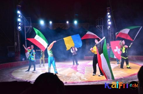 DSC_0429italian circus