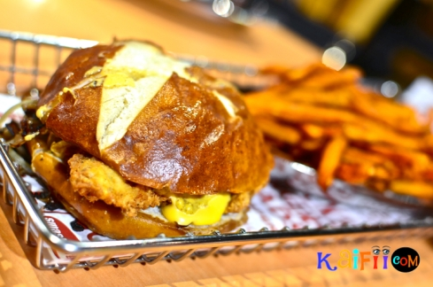 DSC_0527smash burger