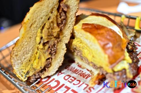 DSC_0535smash burger