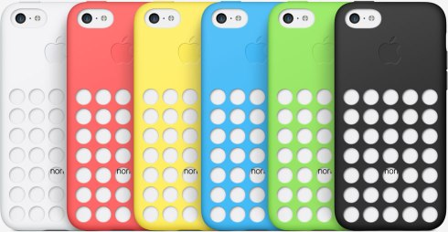 accessories_iphone_5c_case_colors