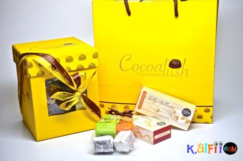 DSC_0510cocoalush
