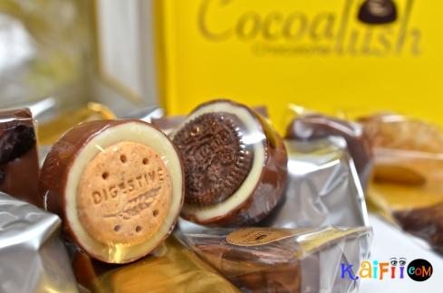 DSC_0546cocoalush