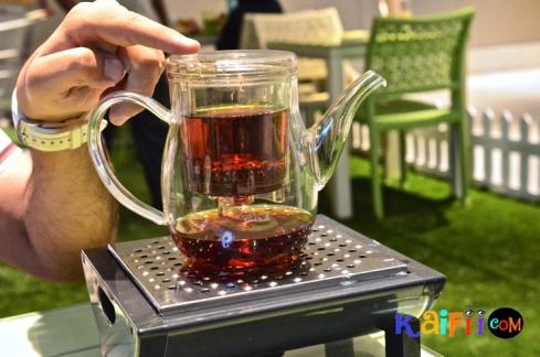 DSC_0652porch cafe
