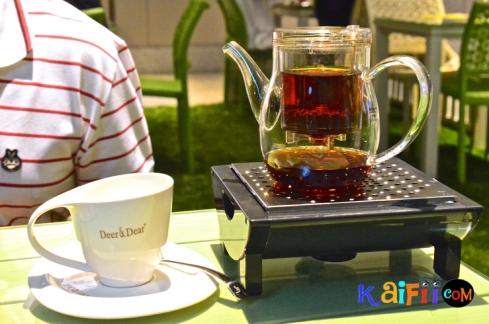 DSC_0661porch cafe